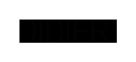 main-logo-didier